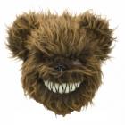 BESTÄLLNINGSVARA Pvc Evil teddy  149kr