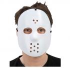 BESTÄLLNINGSVARA Pvc Hockeymask 39kr