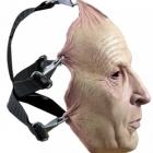 BESTÄLLNINGSVARA latexmask saw jigsaw flesh 625kr