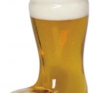 Beer boot regular 99kr