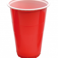 American partycups 24p 49kr