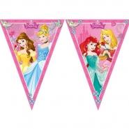 Vimpel Disney Princess 2,3m 49kr