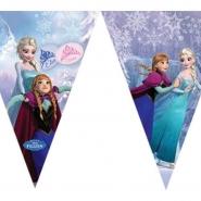 Vimpel Frozen 2,3m 62kr