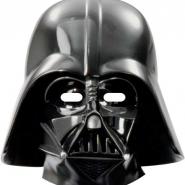 Masker Vader 6st 52kr