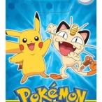 Kalaspåsar 8p Pokemon 20kr