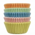 Mini-cases-pastel 100p 39kr