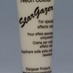 Ansiktskroppsfärg UV white 45kr