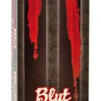 bleeding candles 25cm 2-p 59kr