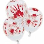 Ballonger 27,5cm 6p 25kr