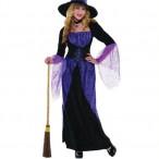 Costume potion witch medium 399kr