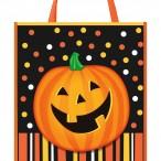 Halloween candy bag 12kr