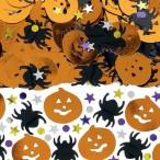 Konfetti halloween pumpkin 14g 19kr