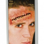 Latex wound stithes 119kr