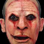 Latexmask serial killer 01 169kr