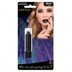 Black lipstick 3,5g 29kr