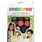 Snazaroo basic face painting kit 189kr