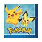 Servetter 19p Pokemon 39kr