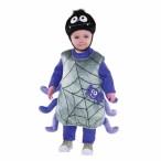 Costume toddler bat strl.86 275kr