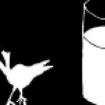 thumbs_bird-and-milk