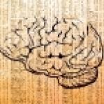 thumbs_brain-drain