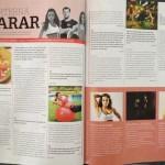Experterna svarar i Sportguiden 2012