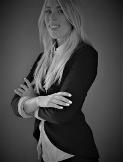 Jennifer Milton, Wellmilton, Hälsorådgivning
