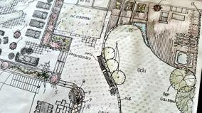 Birgitta trädgårdsgatan