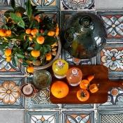 corti-kakel-dekor-inspiration