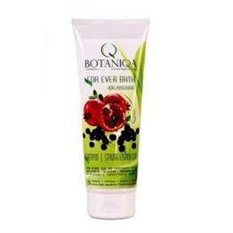 Botaniqa For Ever Bath Açai Pomegranate Shampoo - 250 ml