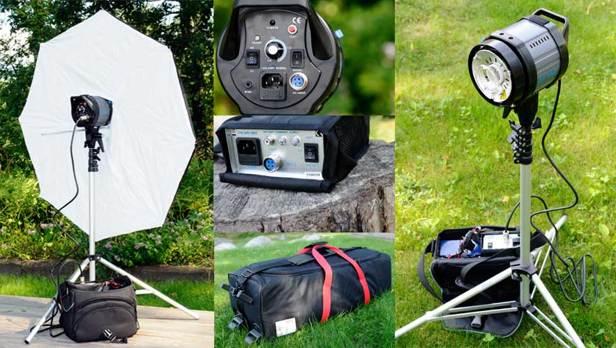 Taget med: Nikon D300 och Nikkor 24-70 2,8