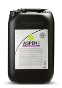 Aspen Racing Fuel 25 lit