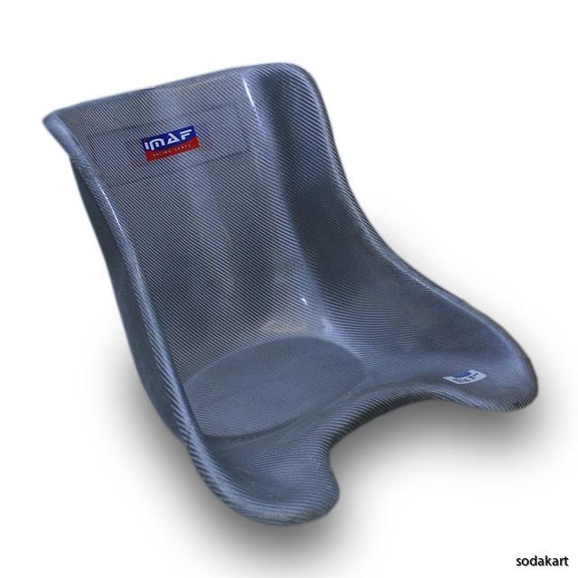 stol imaf