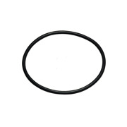 Vattenrem, diameter 120 mm