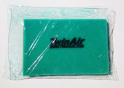 Luftfilter Rotax Max