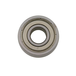 Spindellager 8x22 mm -