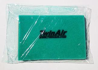 Luftfilter Rotax Max -