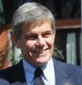 José Bonica
