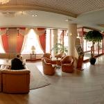 Grand hotell (2496x556)