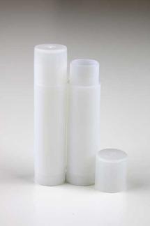 Cerathylsa semitransparent - 4,5 ml - Cerathylsa semitransparent - 4,5  ml