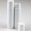 Cerathylsa vit - 4,5 ml - Cerathylsa vit - 4,5 ml
