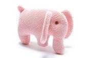 Elefantskallra