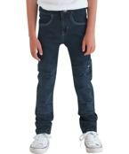 Cara jeans