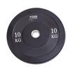 Bumper plates - Bumper Plates 20 kg