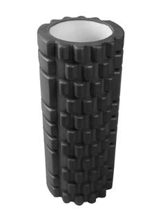 Titan BOX Hard roller - Titan BOX Hard roller