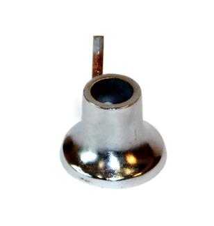 Skivstångslås (25mm) - Skol skivstångslås