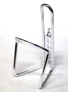 Flaskhållare aluminium - Flaskhållare aluminium