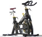 STI S99 Fitness bike