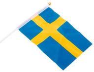 handflagga-sverige