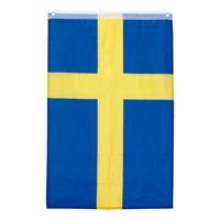 sverigeflagga-i-tyg-60x90cm