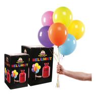 heliumkit